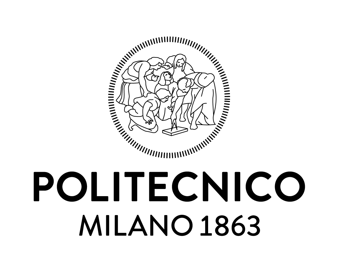 01_polimi_centrato_BN_positivo_outline