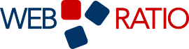 logo_webratio-1